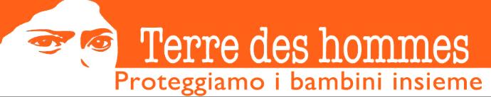 https://blog.bertosalotti.es/wp-content/uploads/2013/01/terre-des-hommes.png