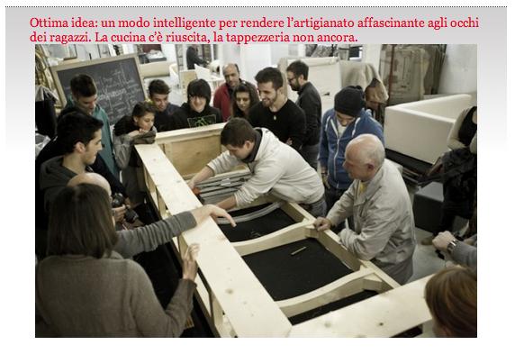 https://blog.bertosalotti.es/wp-content/uploads/2013/02/Beppe-Severgnini-su-BertoSalotti1.png
