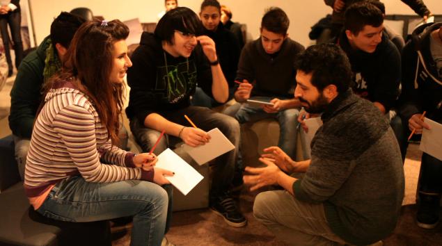 https://blog.bertosalotti.es/wp-content/uploads/2013/02/Sessione-divanoXmanagua.png