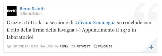https://blog.bertosalotti.es/wp-content/uploads/2013/02/divanoXmanagua_tweet.png