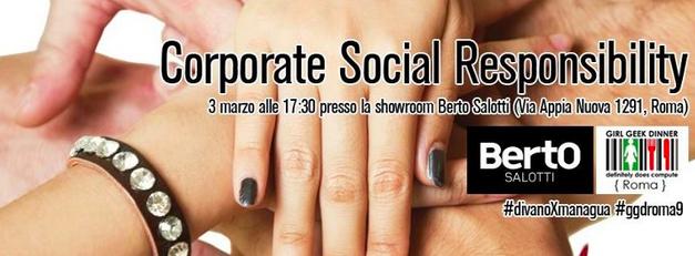 https://blog.bertosalotti.es/wp-content/uploads/2013/02/evento-GGDroma-CSR.png