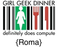 https://blog.bertosalotti.es/wp-content/uploads/2013/02/girl-geek-dinner-logo.jpg