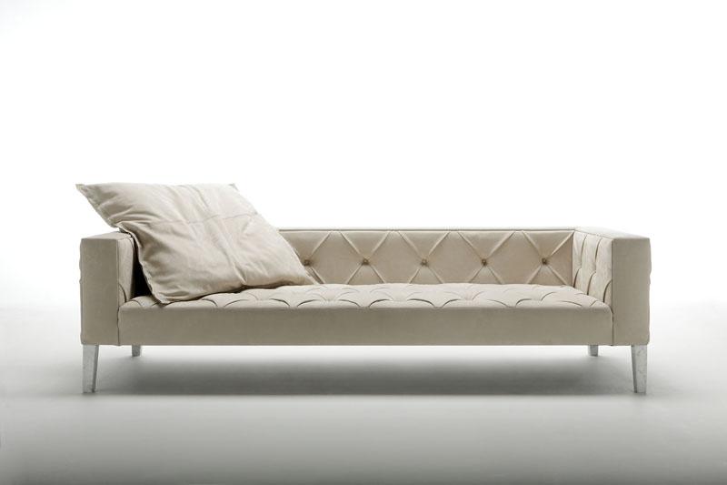 El divanoxmanagua