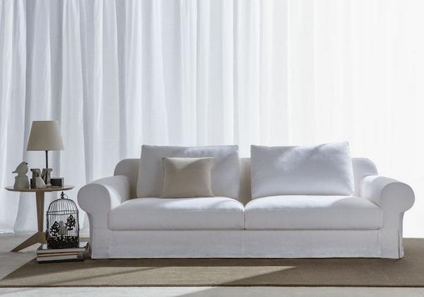 divano-clasico-in-lino-callas