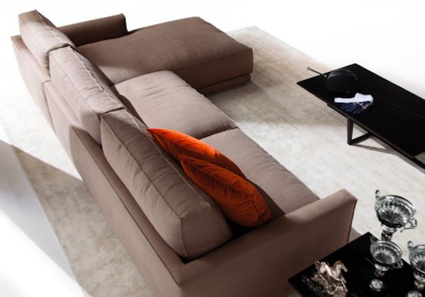 Sofá Modular Ribot
