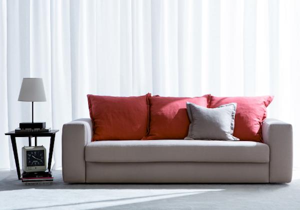 sofá cama Passepartout