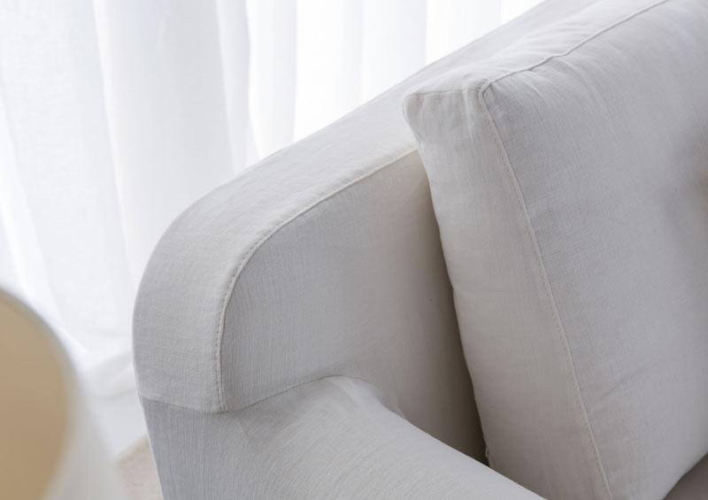 sofa-clasico-callas-lino