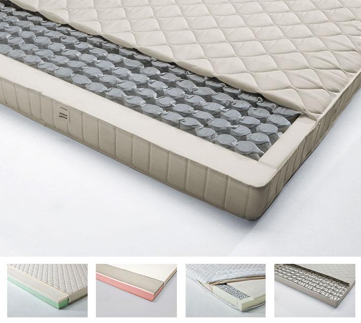 Colchones-para-sofas-cama