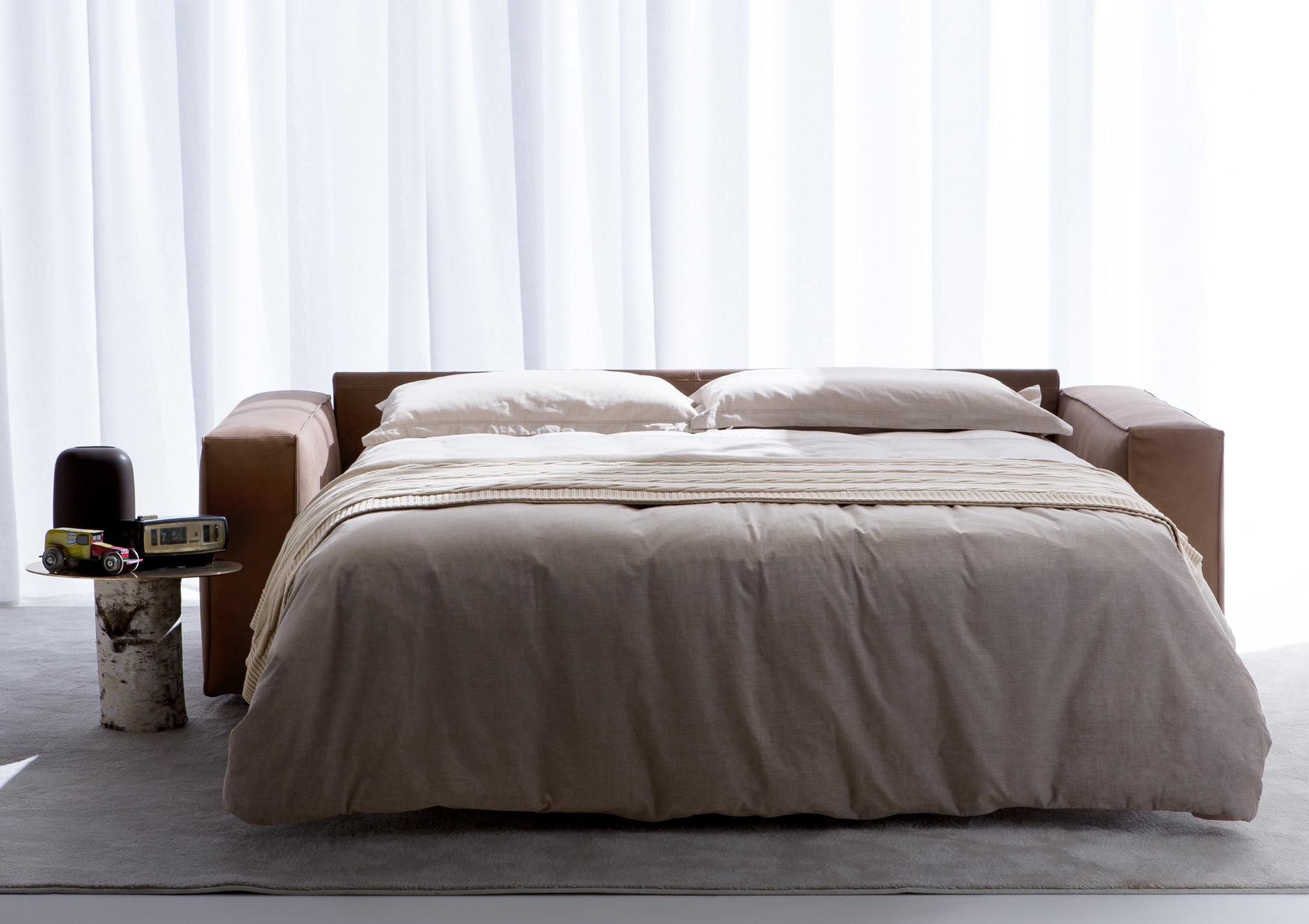 sofa-cama-a-medida-nemo