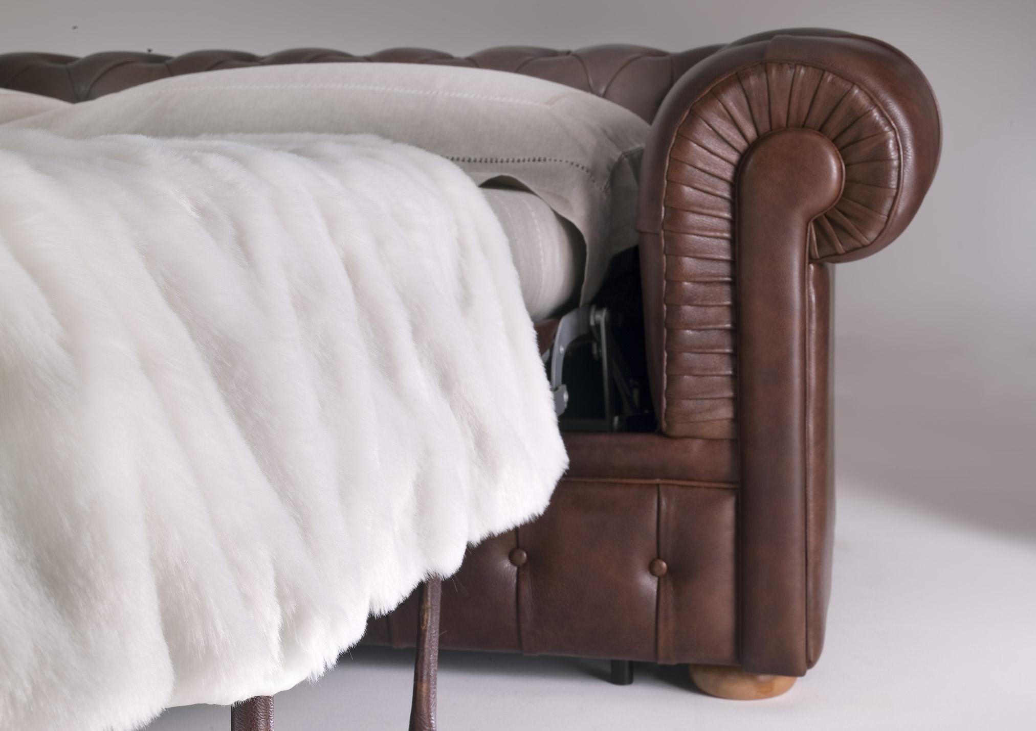 Sofá cama Chester