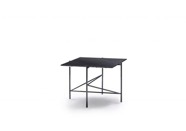 Mesa de centro Riff de marmorol