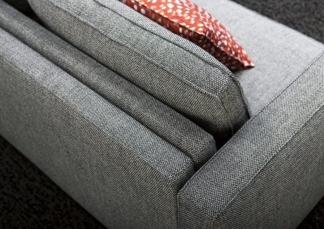 asiento sofá cama Gulliver berto salotti