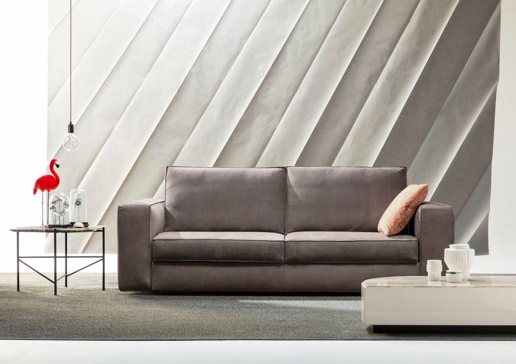 sofa cama nemo cuero nabuk berto salotti