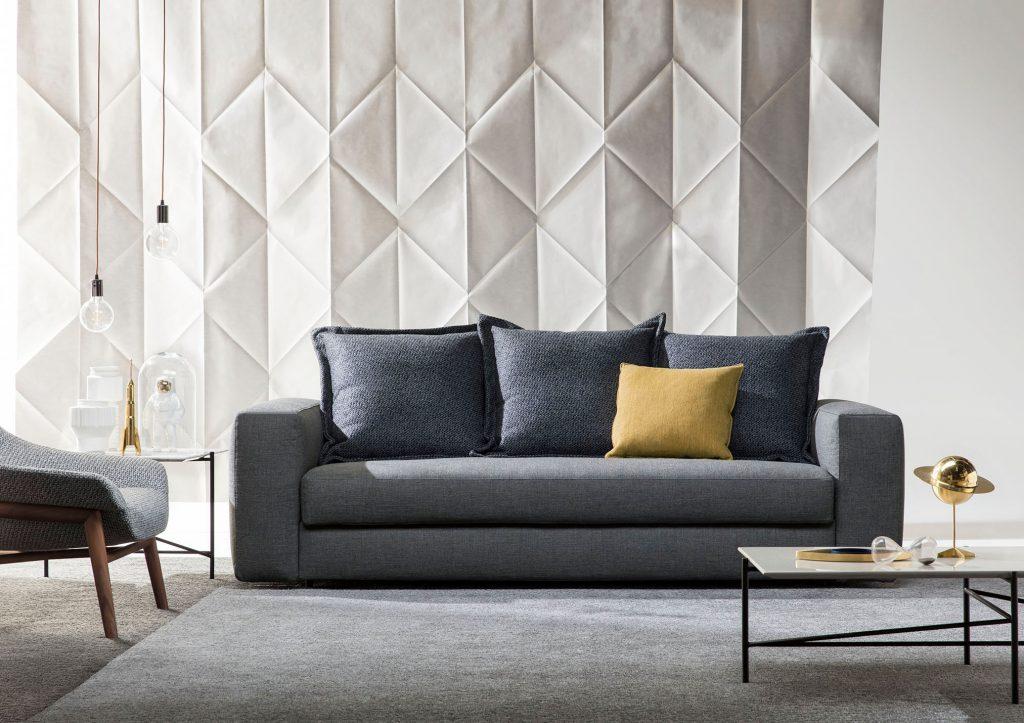 Sofa cama Passepartout