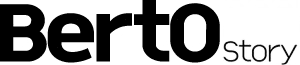 Bertostory | Berto Salotti Blog