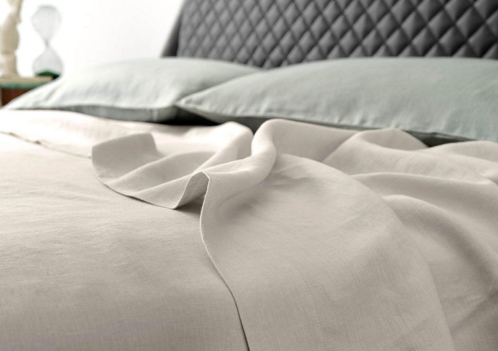 Juego de cama John by BertO